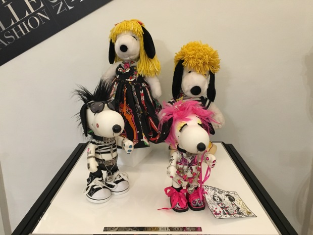 snoopy_betsey-johnson