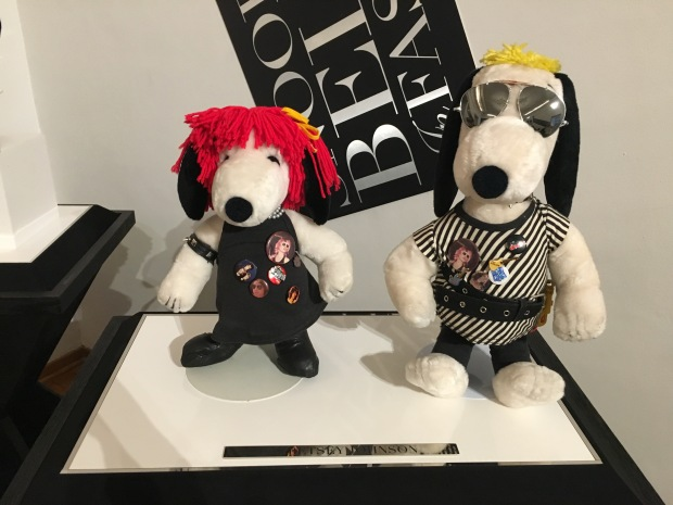 snoopy_betsey-johnson2