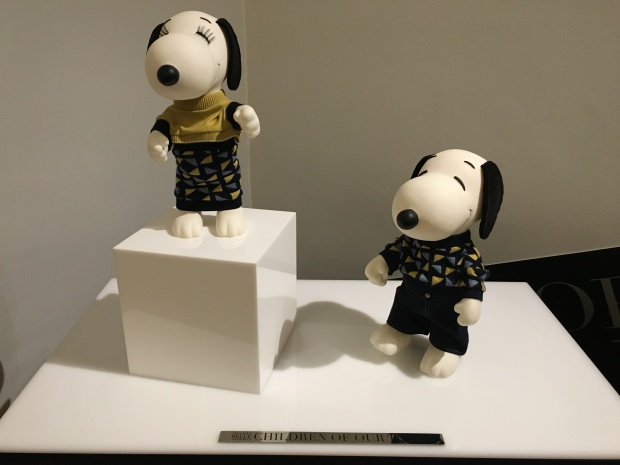 snoopy_children-of-our-town