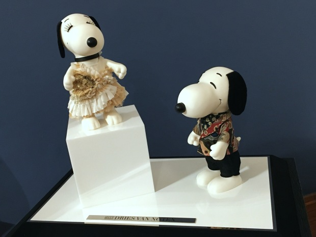 snoopy_dries-van-noten