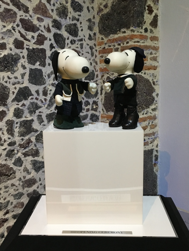 snoopy_opening-ceremony