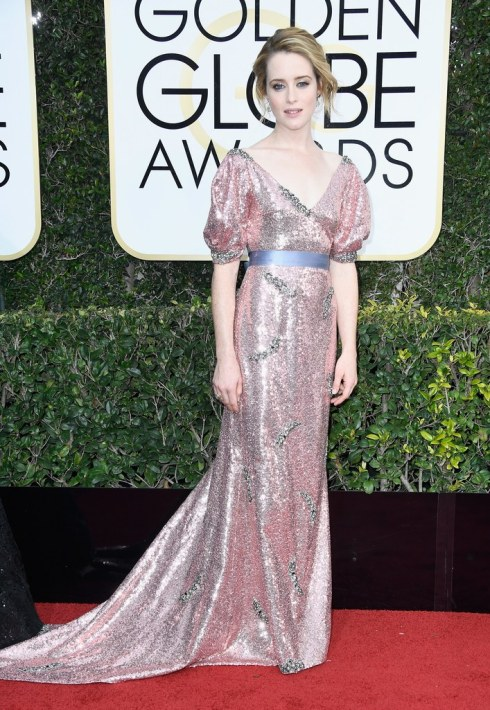 claire-foy-in-erdem