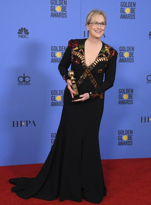 meryl-streep-in-givenchy-couture